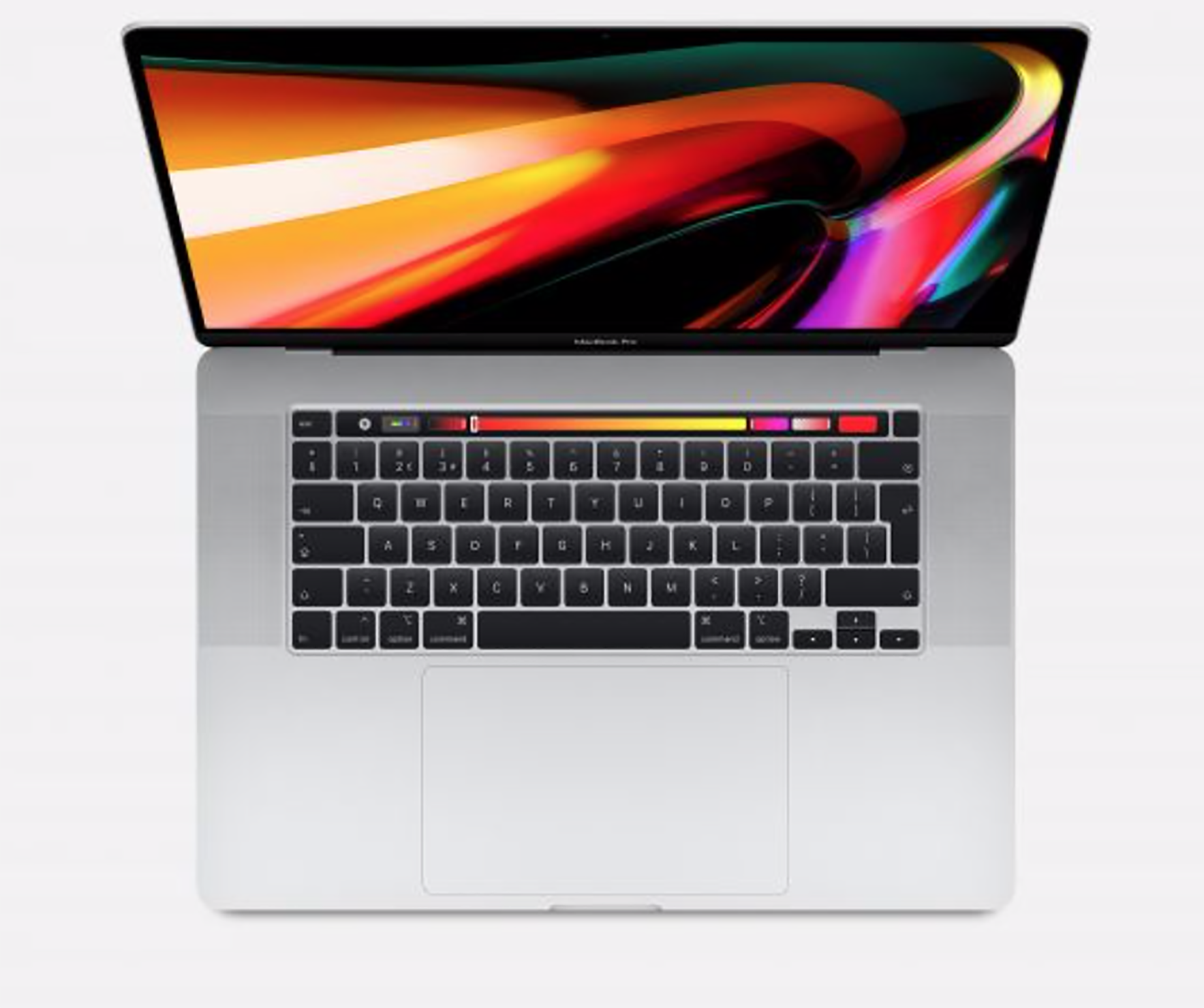 16 inch MacBook Pro Review: Apple's Technological Jack of All Trades!